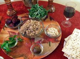 seder plate ingredients how to make a vegan passover seder plate plus a recipe for