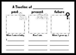 89 best first grade social studies images on pinterest teaching