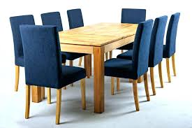 Navy Blue Dining Room Chairs Navy Blue Dining Chair Navy Blue Dining Room Chair Covers Nptech