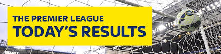 english premier league results table premier league football results table fixtures sky bet mobile