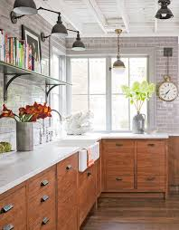 stylish kitchen upgrades midwest living