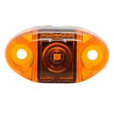 led clearance lights motorhomes 96 best products images on pinterest beauty products gadget and