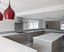 kitchen design norwich coulby interiors kitchens bathrooms interior design norwich