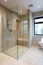 Shower Doors Made To Measure Made To Measure End Of Bath Shower Enclosure Cgc Showers