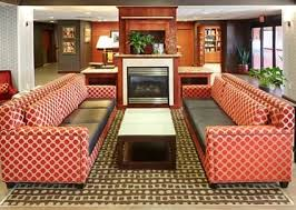 hotels in lehi utah hton inn lehi thanksgiving point