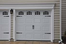 Overhead Garage Doors Overhead Garage Door Installation Gallery Lawrenceville Home