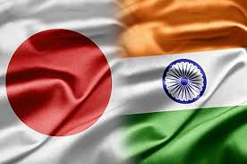 Japanese Navy Flag Dormant Dimensions Of India Japan Deal Daily Times