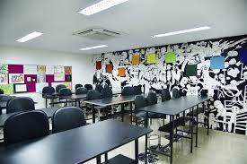 Interior Designer Course by Bsc In Interior Design U0026 Decoration 3 Years