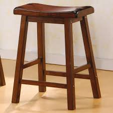 bar stool buy dining chairs and bar stools wooden bar stool by coaster wine