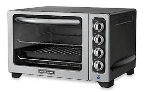 amazon black friday kitchenaid top 8 toaster ovens plus the best amazon deals of the day celebuzz