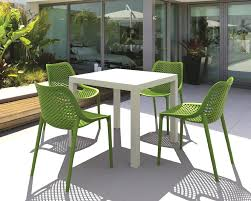 patio ideas resin outdoor chairs fmrvp plastic patio chairs on