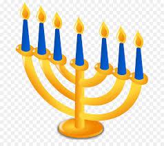 hanukkah menorah hanukkah menorah christmas judaism clip hanukkah images png