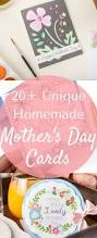 Best Homemade Mothers Day Gifts by 156 Best Mother U0027s Day Celebration Images On Pinterest Mothers