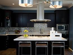 Backsplash Ideas Awesome Kitchen Backsplash Glass Tiles Kitchen