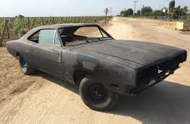 dodge charger 1969 for sale cheap 1969 dodge charger cheap for sale photos technical