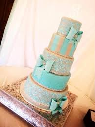 wedding cakes des moines des moines wedding cakes reviews for cakes