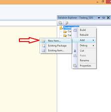 Data Warehouse Sample Resume by Data Warehouse Developer Resume Sample