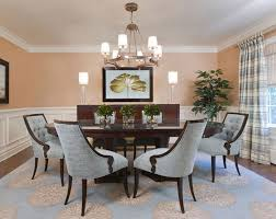 317 best dining in style images on pinterest dining rooms