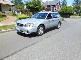used subaru outback for sale 2004 subaru outback for sale awd auto sales
