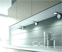 eclairage tiroir cuisine lumiere cuisine ikea minkras info