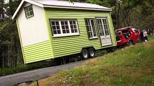 superior little house building plans 4 maxresdefault jpg house