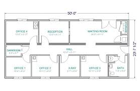 Floor Plan Examples For Homes Office Design Feng Shui Home Office Layout Examples Office