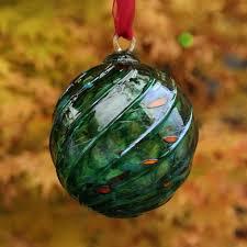 ornaments blown ornaments custom