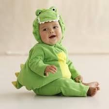 3 6 Month Halloween Costume Mommy Daddy U0026 Matching Family Costumes U003e U003e Baby Chef Costume