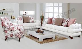 modern sofa sets as koltuk home decor for sale white and floral modern sofa set