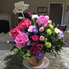 florist ga lawrenceville florist florists 175 s perry st lawrenceville