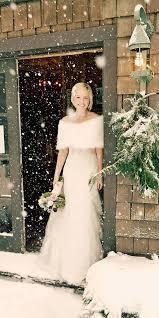winter wedding dress 24 winter wedding dresses winter weddings dress