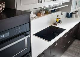 Built In Induction Cooktop Jc Perreault Our Products