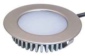 hafele under cabinet lighting downlight round häfele loox led 2020 zinc alloy 12 v in the