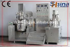 exterior wall paint vacuum emulsifying mixing machine buy mixing