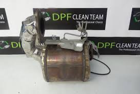 nissan qashqai nearly new dpf clean team nissan qashqai 1 6lt diesel particulate filter