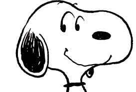 happy dance emoji snoopy peanuts wiki fandom powered by wikia