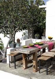 Patio Furniture Design Ideas 123 Best Patio Furniture And Ideas Images On Pinterest Backyard