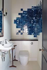 bathroom tile ideas uk blue bathroom tiles bathroom design ideas images