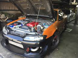 700hp nissan silvia race car drift car race cars for sale
