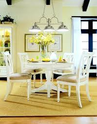 yellow kitchen table and chairs yellow kitchen table and chairs chrome kitchen table by yellow
