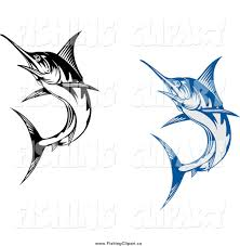 blue martini clip art swordfish clipart clipart panda free clipart images