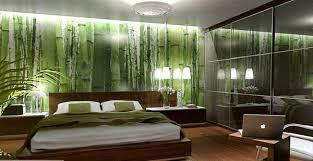 wandtapete schlafzimmer wohndesign kühles sensationell fototapete wald schlafzimmer