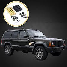 copper jeep cherokee amazon com door hinge pins and bushings kit fits jeep cherokee 97