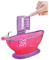 bathroom games for barbie 2016 bathroom ideas u0026 designs