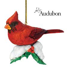 audubon songbird ornaments your 1st one is free the danbury mint