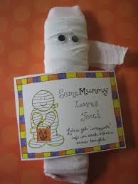 mummy love free printable happy home fairy