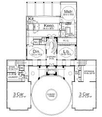 house plans for entertaining entertaining estate home plan 12041jl architectural designs