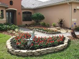 Landscaping Ideas For Florida by 543 Best Florida Landscape Images On Pinterest Landscaping
