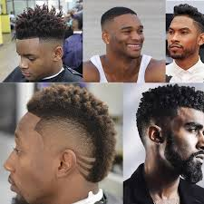 here is most attractive men hairstyles
