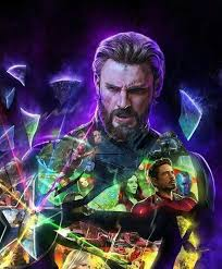 quills movie trailer dailymotion images avengers infinity war wallpaper poster in hd memes scenes